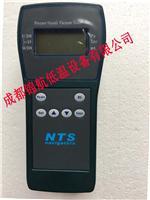特檢院可以選擇-手持式真空度測量儀-兼容DV-6R/ZJ-51----成都