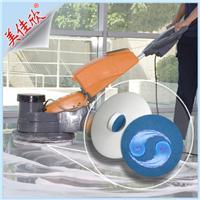 纳米打磨清洁垫 纳米海绵打磨圆盘 抛光机百洁垫 洗地机磨片