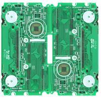 冠能科技FPC软板销售价格