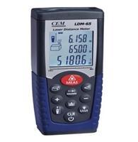 白银激光测距仪13919323966