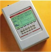 INFRATEK 31手持式功率分析仪