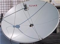 東莞大鍋蓋衛星電視系統工程安裝維修