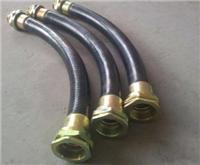 BNG-DN20*1000防爆挠性软管 加油站防爆挠性连接管 防爆电线管