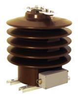 ZELISKO干式变压器户外电流互感器SGF系列