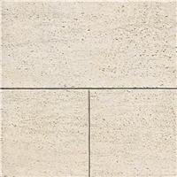 室内墙体软石材