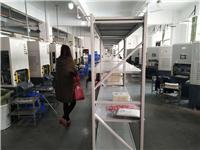 尚森玻璃热弯机生产厂家