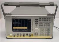 北京HP 8565ec销售包售后HP 8565ec专业维修