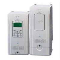 LS产电IS7通用变频SV0055IS7-4NO,SV0075IS7-4NO,SV0150IS7-西北一级代理商