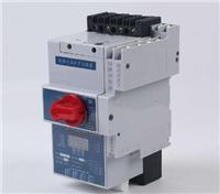 供应飞腾KB0基本消防型风机水泵电机控制与保护开关CPS