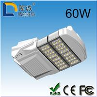 LED 60w street light