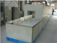 蜂窝陶瓷微波干燥炉 微波烘干机 蜂窝陶瓷干燥炉 微波蜂窝陶瓷干燥定型设备