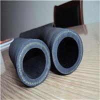 夹布胶管 夹布耐油胶管 耐油橡胶管