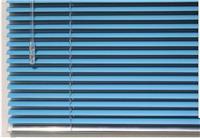 天津百叶窗厂家 定做百叶窗 百叶窗安装价格