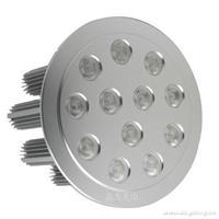 广州市吉徕电子产品有限公司:什么是led水底灯