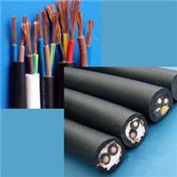 供甘肃硅橡胶电缆和兰州低烟无卤电缆批发