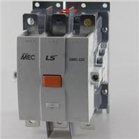 LS(LG)产电,新品MR中间继电器,GMR微型中间继电器,MR-4,MR-6西北一级代理 现货