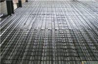 昆明楼承板生产厂家