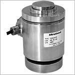 NMB高精度双凸压缩型传感器