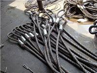 安徽钢丝绳压头使用方法