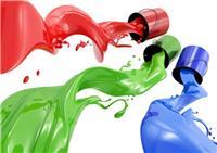上海进口美国油漆涂料需要做备案吗?