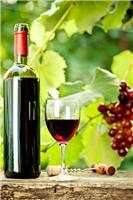 罗马尼亚冰葡萄酒进出口手续