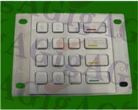 供应吉思卡密码键盘
