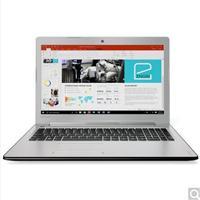 联想(Lenovo)小新310经典版 15.6英寸笔记本电脑/郑州坤腾电子科技有限公司