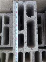 南宁砌墙内砖100平米需要多少块砖 南宁五象砖厂