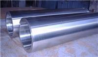 邢台40Cr大口径合金钢管库存大 40Cr合金钢管价格合理