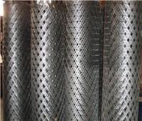 护地基泥浆钢板网生产厂家