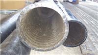供应各类规格的耐磨管道