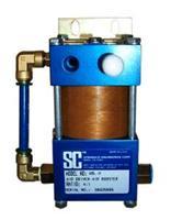 AB/ABD系列美国SC空气、氮气增压泵