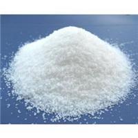 聚丙烯酰胺厂家,聚丙烯酰胺规格