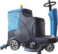 供应手推式驾驶式自动洗地机、中山洗地机、江门洗地机、珠海洗地机、佛山洗地机、肇庆洗地机、