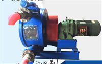 供应蠕动泵ST-75工业软管?陶瓷胚浆泵泥釉泵釉料泵