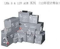 法国朗恩德姆蓄电池12v100ah尺寸价格