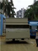 油墨废水处理设备,污水处理一体机