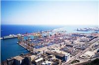 上海出口到意大利海运费是多少