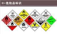 宁波进口危险品报关代理