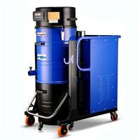 青岛工业吸尘器大型吸尘器青岛吸尘器厂家青岛吸尘器价格