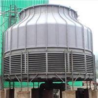 南京冷却塔生产厂家闭式冷却塔价格 批发生产