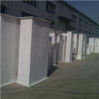 玻璃钢风管生产厂家|风管价格