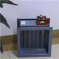 电动调节阀|电动防火阀 专业生产厂家