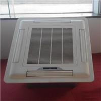 卡式风机盘管 专业制冷通风夏季专用产品
