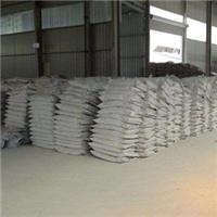 供青海聚合物水泥砂浆和西宁砂浆优质价廉