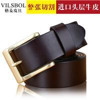 品牌皮带批发|皮带批发市场|皮带批发厂家|皮带腰带批发采购货源|腰带批发|皮带批发|