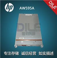 AW595A HP P2000 G3 ISCSI 控制器 582935-001 10GB