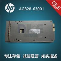 AG828-63001 HP EVA4400控制器 HSV300-S 460586-001