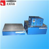 苏州六度空间垂直水平振动台 电磁式垂直水平震动试验台