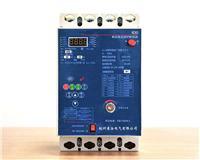 取代正泰NM2LC-250 3P+N市场价格,替代NM2LC-125 3P+N下浮价格